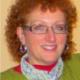 Lisa Tomarelli
