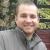 Erick | Metodo Jon Gabriel's avatar