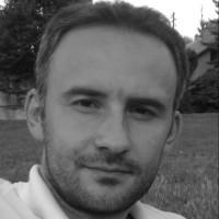 Adam Stankiewicz