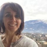 Avatar Marjorie @ Auteure Créatrice d'Univers