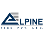 ALPINE FIBC PVT. LTD.