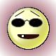 http://Www.Siward.com/test.php?a=a+hrefhttpsPokerrepublik.pressDingdonga
