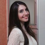 Amanda Mazzini
