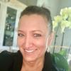 Patricia Spisak-Dial, ARNP