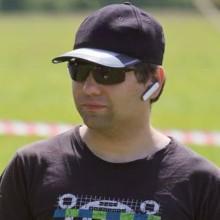 Vadim Simakov