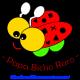 Papa Bicho Raro