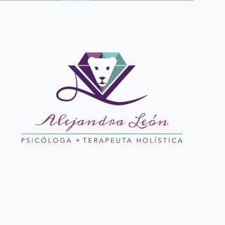 Psicóloga Holística experta en Desarrollo personal y Emocional