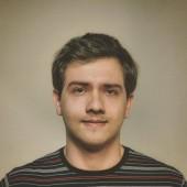 Tiago Samuel de Moraes
