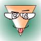 petersenuk com barkredit html öffnen