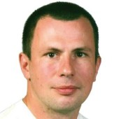 Hervé CHARPENAY P122 (Webmaster)