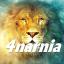 4narnia