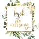 Carla ~ Tayyib Wellbeing