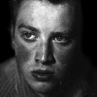 Ian Brydon