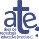 Área Tecnología Educativa
