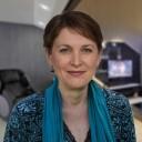 Michelle Weinard