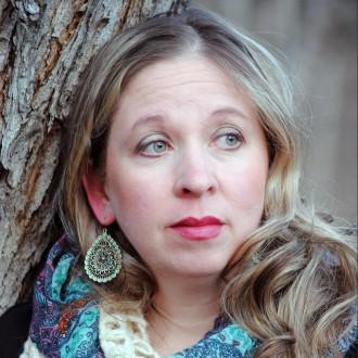 Jody Rae Anderson