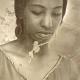 Claire Dobie