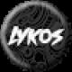 Lykos_Archos