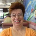 Beverly Ann McCall
