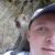 Andrew Storrs's avatar