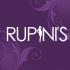 Rupinis