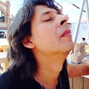 Óscar Sánchez Vadillo