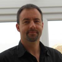 Peter Logan