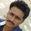 Lakhanshi modhavadiya