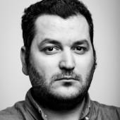 Andrei Craciun
