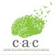 Centro de Acción Crítica en Salud Mental