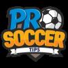Pro Soccer Tips Team