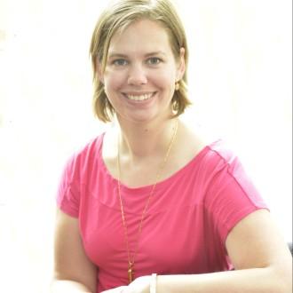 Elizabeth Holt Handlovsky