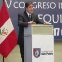 Cesar Mendieta