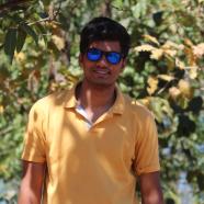 Swapnil Mishra