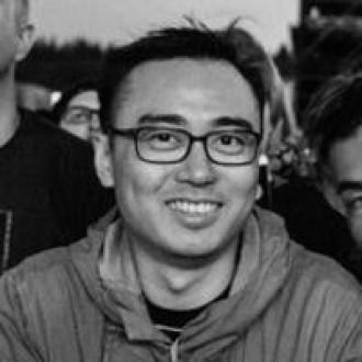 Wai Kei Fung