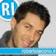Roberto Iacono