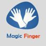 magic15