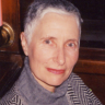 Nancy herman