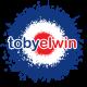 Toby Elwin
