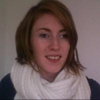 Claire Hayward