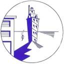 http://1.gravatar.com/avatar/a8b0f30b93a8541e290865c1aebc91fa?s=128&d=mm&r=G