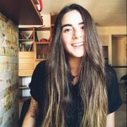 Daniela Pereira Casas