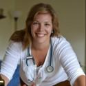 Dr. Aline Potvin ND