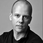 Michael Rander