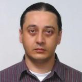 Andrei Vasilescu