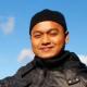 Rahman Basri