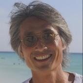 Peter W. Fong