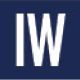 InfiniteWorkers
