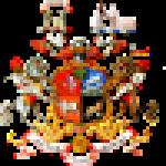 kutchclassicrider