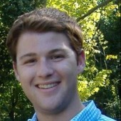 Garrett Jacobs